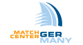 Match Center Germany GmbH